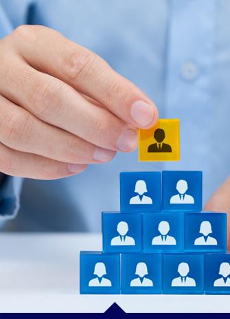 chs-gestion-y-administracion-de-recursos-humanos-home