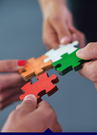 chs-peru-responsabilidad-social-y-relaciones-con-la-comunidad-home