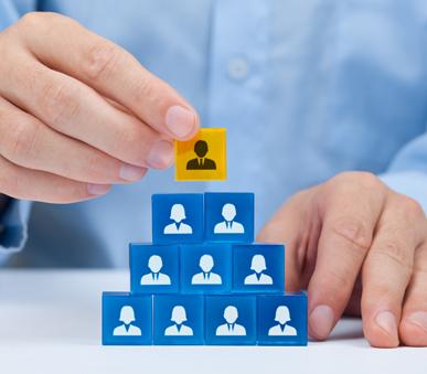 chs-peru-gestion-y-administracion-de-recursos-humanos