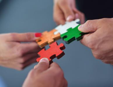 chs-peru-responsabilidad-social-y-relaciones-con-la-comunidad