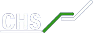 logo_chs_peru